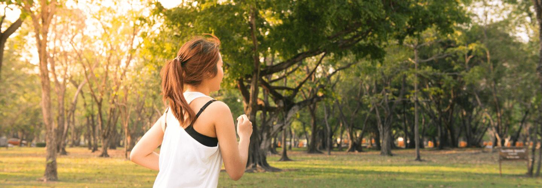 atividades fisicas ansiedade