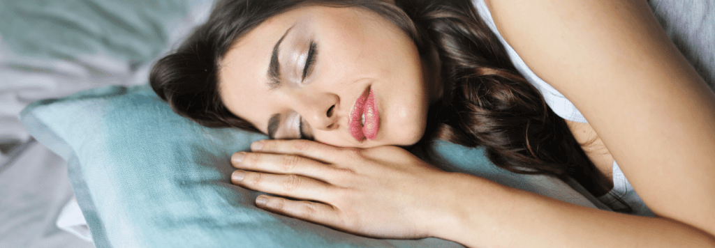 5 melhores aplicativos gratuitos para meditação guiada