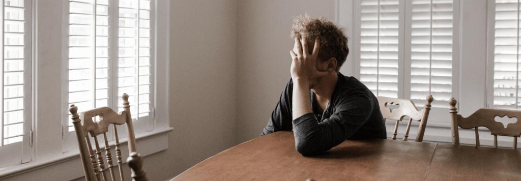 O que é Transtorno de Ansiedade Social?