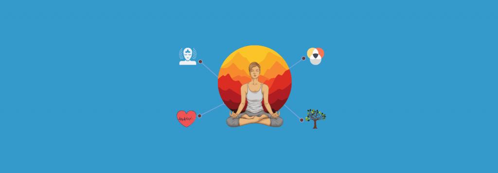 Yoga: tudo o que você precisa saber para começar hoje mesmo
