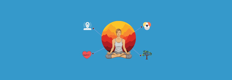 o que é yoga card