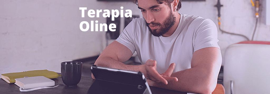 Terapia online: conheça mais essa modalidade de atendimento psicológico