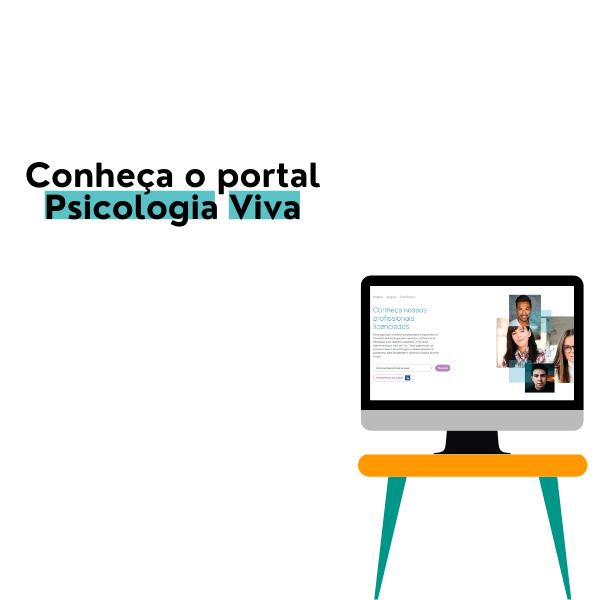 Conheça_a_psicologia_Viva
