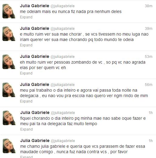 Print-Twitter-Julia-gabriele