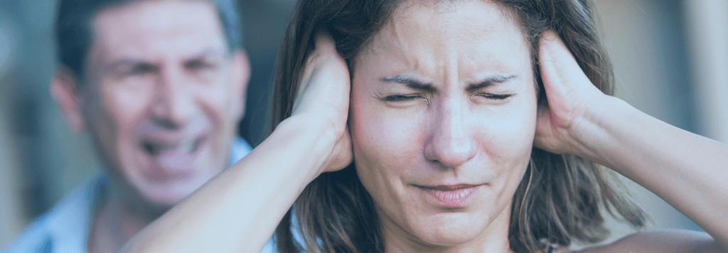 Tipos de violência contra a mulher: você sabe identificá-los?