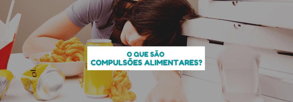 O que são as compulsões alimentares? Veja famosos que passaram por isso