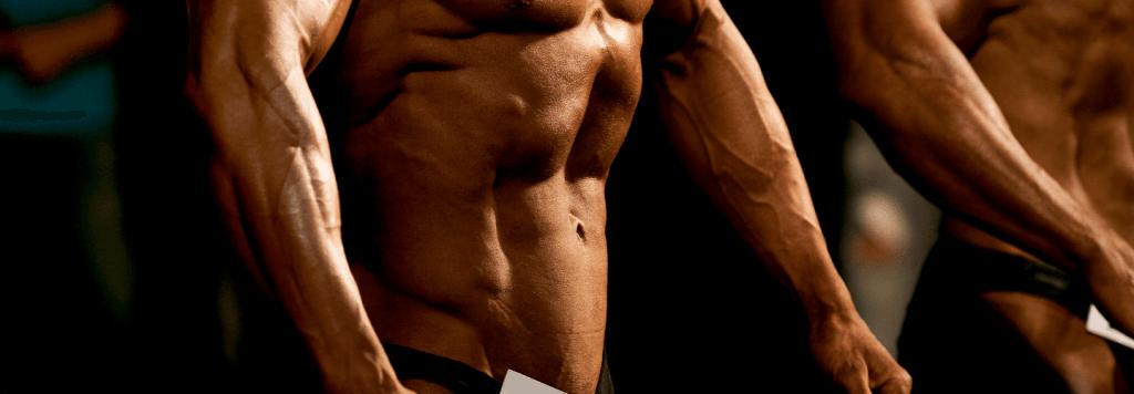 O que é vigorexia e quais são seus principais sintomas?