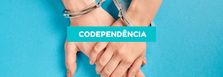 codependencia quimica familiar e afetiva